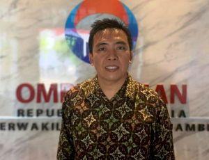 Disorot Ombudsman, Musrenbang Diharap tak Disusupi Kepentingan Politik
