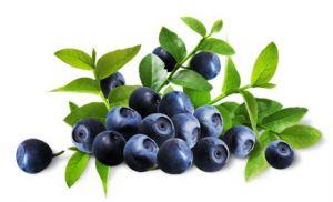 8 Makanan yang Baik untuk Penderita Tekanan Darah Tinggi