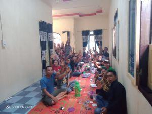 Cakades Nomor 5 Subhan Kamil Menangi Pilkades Tebing Tinggi Kerinci