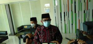 Nah, Mudik Lebaran Antar Kabupaten/Kota di Provinsi Jambi juga Dilarang