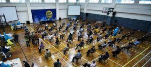 Ini Deret Pertanyaan Janggal Dalam Tes Alih Pegawai KPK Jadi PNS