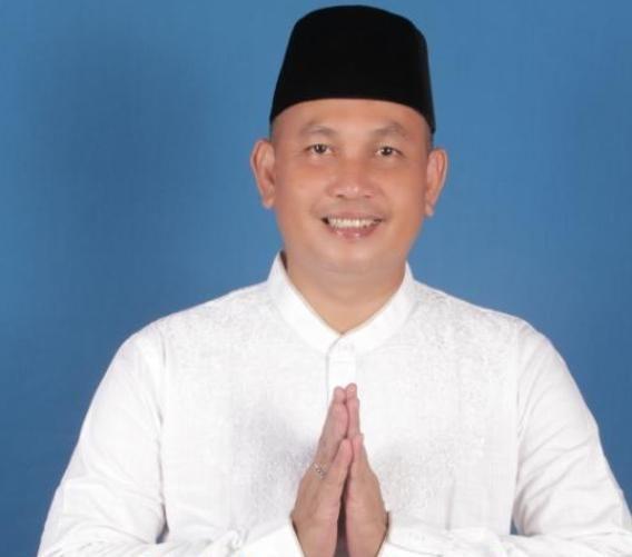 Mantan Wasekjen DPP PAN Nahkodai Partai Ummat di Jambi, Mahili: Kepengurusan Lengkap Tunggu SK DPP