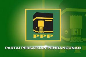 Fadhil Arief Bakal Nahkodai DPW PPP Setelah 8 DPC Berikan Rekomendasi, Ini Kata Formatur