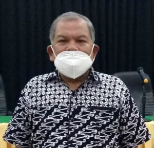 Muhammadiyah Minta Polisi Segera Tangkap Pelaku Penjual Daging Babi Berkedok Daging Sapi