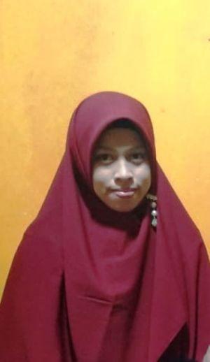 Marital Rape Dalam RUU KUHP: Serangan Terhadap Hukum Keluarga Dalam Islam