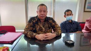 Kuasa Hukum Pertanyakan Status DPO Subhi, Indra:  Ada di Jambi Kok