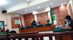 Kuasa Hukum Sebut Tidak Ada Kerugian Negara di Kasus Subhi Tapi Disebut Korupsi, Jaksa Jawab Begini