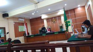 Jawab Tudingan Subhi di Praperadilan, Jaksa: Kami Sudah Sesuai Prosedur