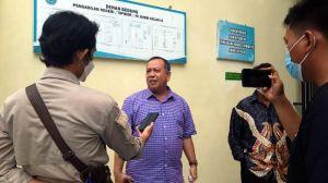 Puji Subhi Kadis Berprestasi Karena Terbaik 3 Se-Indonesia, Kuasa Hukum Heran Dituduh Korupsi