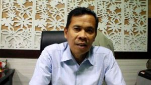 Ini Putusan Praperadilan Subhi, Mantan Kepala BPPRD Kota Jambi