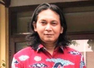 Perkumpulan Hijau Desak Menteri LHK Cabut Izin PT RPSL