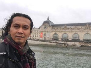 Perkumpulan Hijau Desak KPK Investigasi Investasi PT RPSL Sebesar Rp99 M