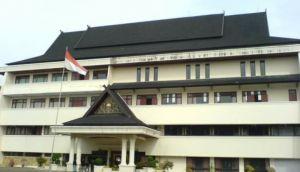 Disdik Provinsi Jambi Angkat Bicara Terkait Dugaan Pungutan Pemenuhan Kuota PPDB SMAN 13
