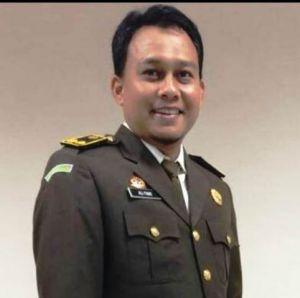 BREAKING NEWS: Sering Mangkir, KPK Tangkap Tersangka Kasus Suap Ketok Palu