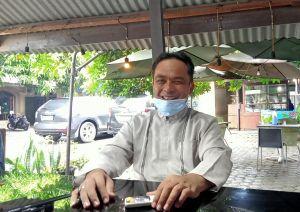 DPRD Kota Jambi Dorong Sekolah Tatap Muka, Zayadi:  Sepanjang Memungkinkan