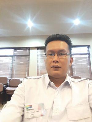Menimbang Berat Durian, Meneropong Bintang: Kalkulasi Pilwako Jambi 2024