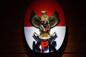 Hari ini KPK Panggil 8 Saksi Lagi di Polda Jambi, Ada Anggota DPR RI, Ini Nama-namanya
