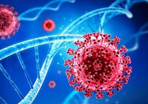 Perbedaan Virus Corona Variant of Interest dengan Variant of Concern