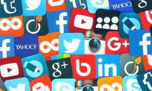 Bahaya Berkomentar Negatif di Media Sosial