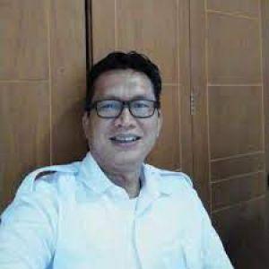 Gonjang-ganjing Tambah Modal Bank 9 Jambi