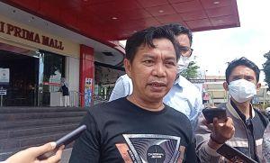 Sidak Ipal Di Salah Satu Mall, DPRD Segera Panggil DLH Kota Jambi