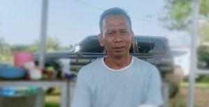 Nah, drg Iwan Ungkap Gagalnya Atlet Dayung Raih Medali Emas di PON Papua