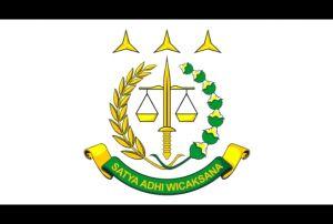 Kejari Tebo Usut Korupsi Jalan Padang Lamo, Hasil Audit Diduga Ada Kerugian Negara