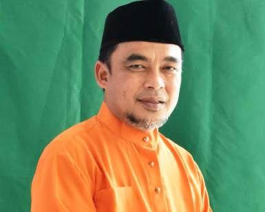Zayadi