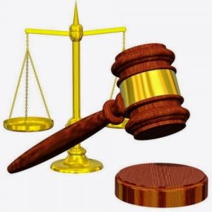 KPU Tanjabtim Ajukan Praperadilan