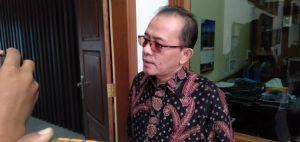 Dewan Desak Aksi Nyata 100 Hari Kerja Gubernur Jambi